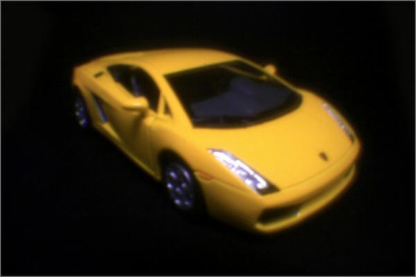 104_MG_8006.jpg