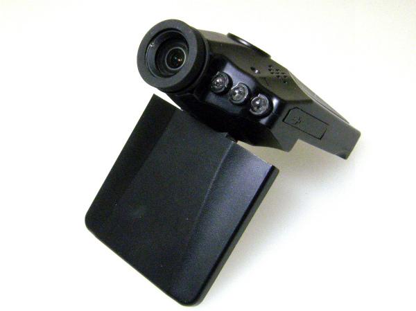016-DVR レンズ改造b