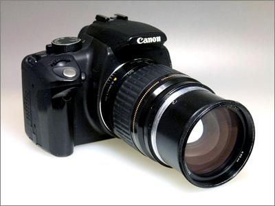 302-DSCF7619.jpg
