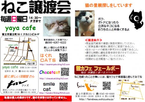 cat3_convert_20140211223807.png