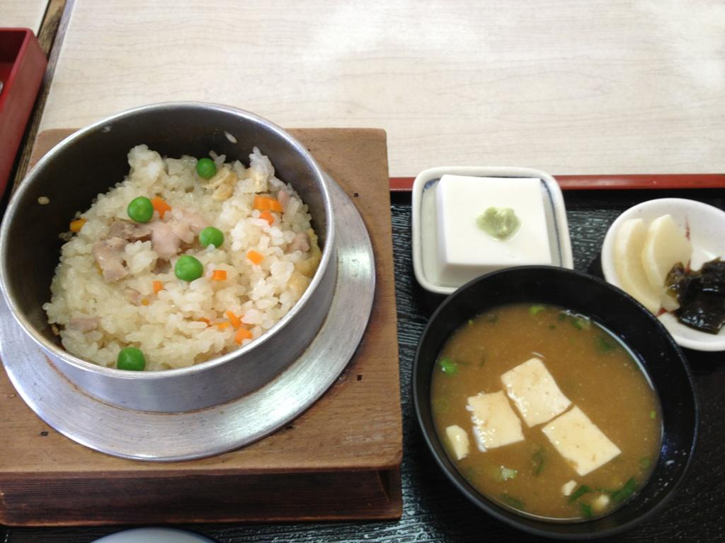 kouyasan2.jpg