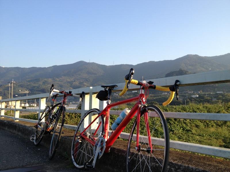kouyasan8.jpg