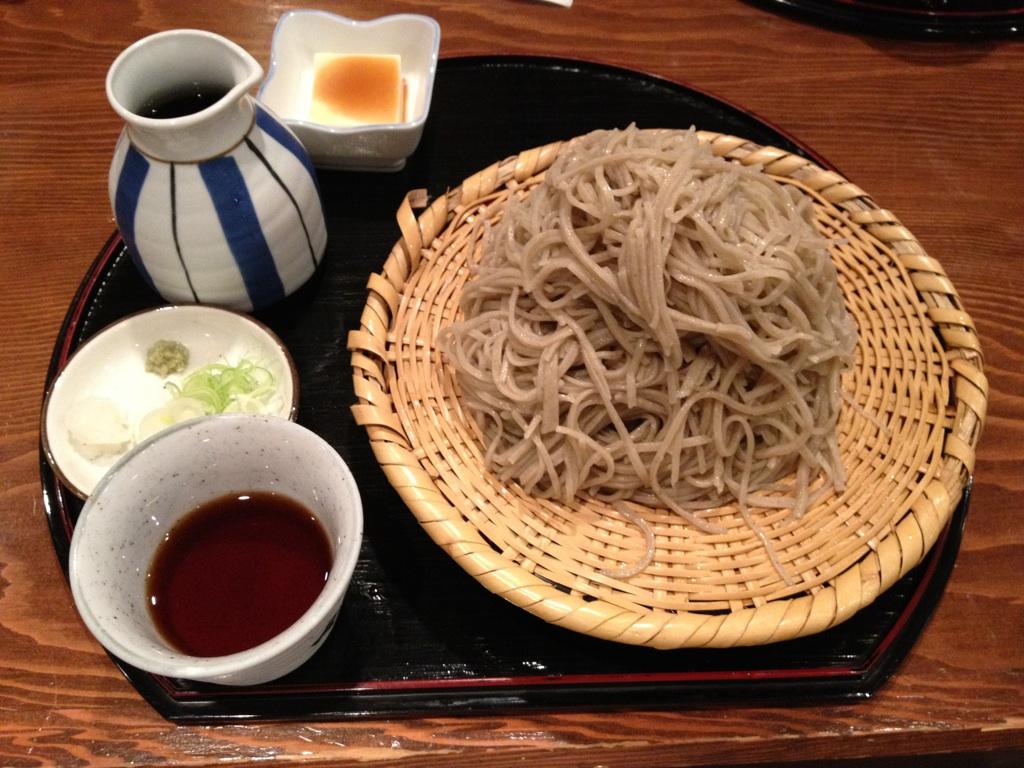 nagano7.jpg