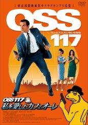 OSS.jpg