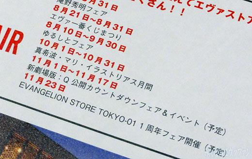 2012_09_evastore_res03_01.jpg