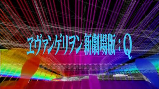 a3.jpg
