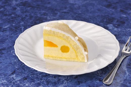 bandai_cake_03_3.jpg