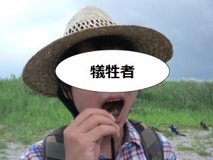 hamakonn2