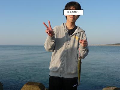 20120519sakura2