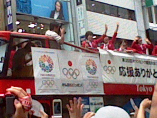 2012-08-20 パレード(1)
