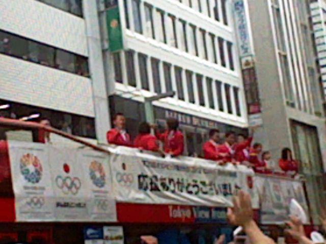 2012-08-20 パレード(2)