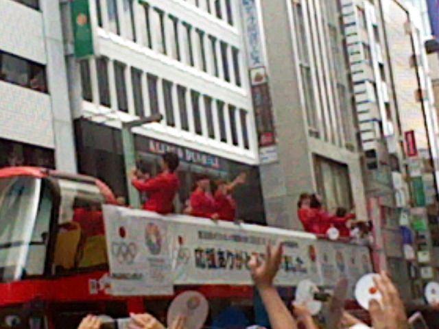 2012-08-20 パレード(3)