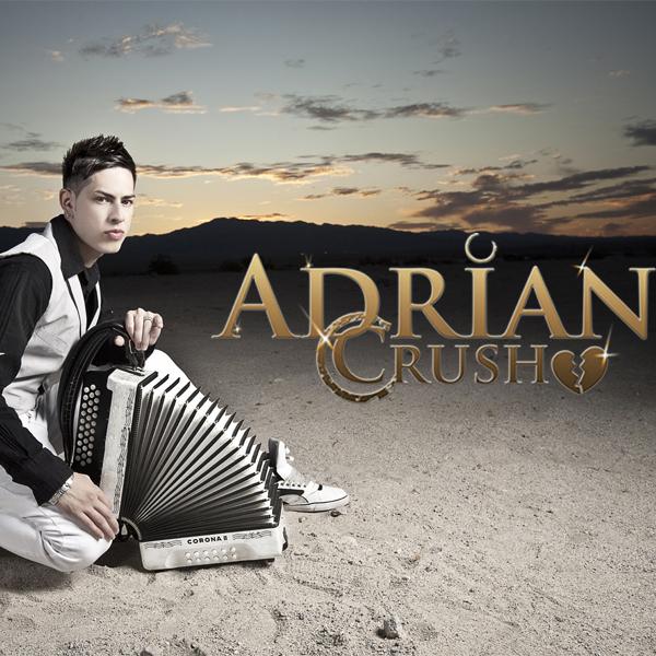 adriancrushalbum.jpg