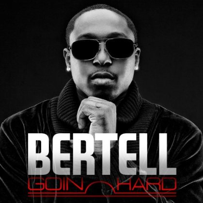 bertell.png
