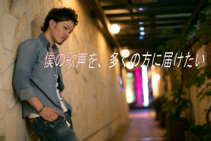 new_ryo4.jpg