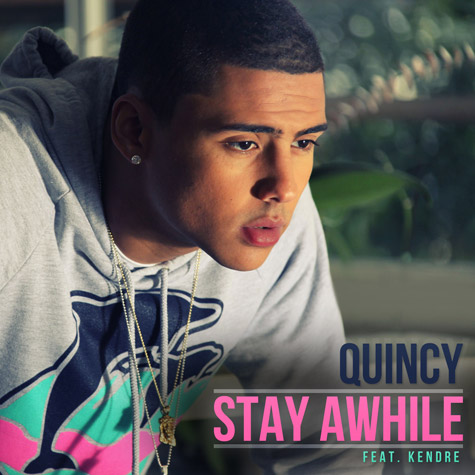 quincy-stay-awhile.jpg