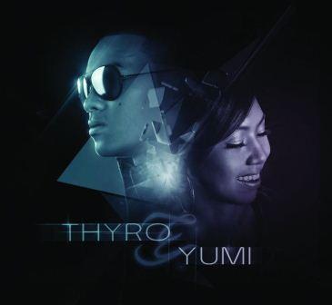 thyroyumi.jpg