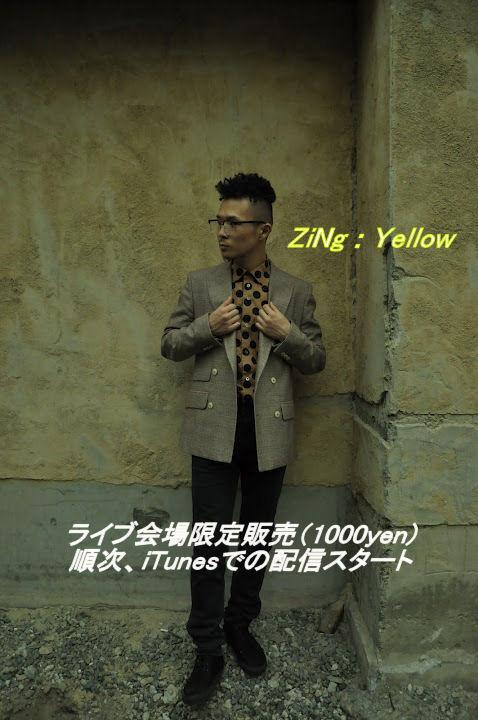 zing008.jpg