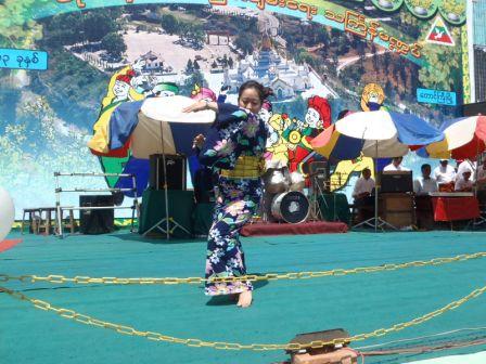 water festival 1