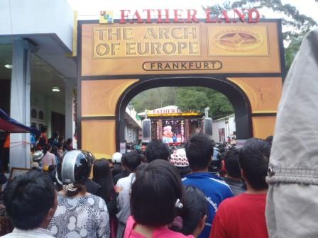 市場祭り3