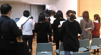 121208:【chorus】合わせ