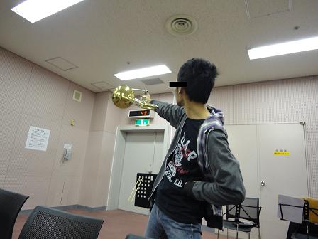 121215:【section】高円寺