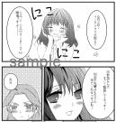 白桃恋慕0010
