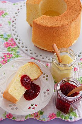 cake_basic03_15.jpg