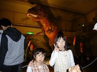 恐竜博 (24)