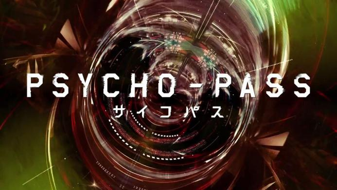 「PSYCHO‐PASS サイコパス」第2弾PV.720p.mp4_000074866