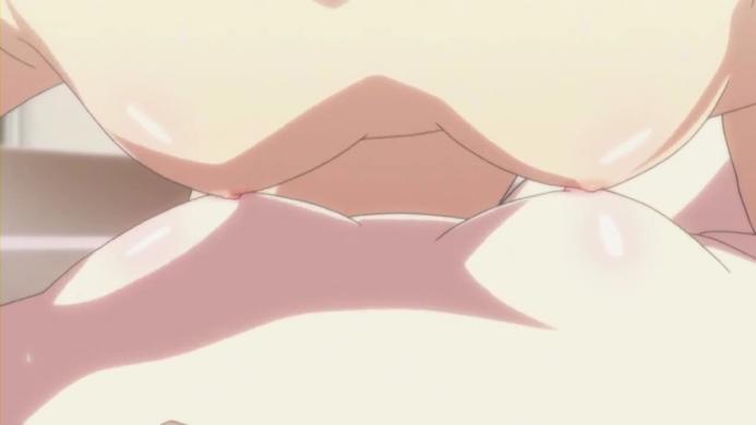 Seikon no Qwaser II Episode 03 720p ENG Sub 「聖痕のクェイサーII 03」.720p.mp4_000572138
