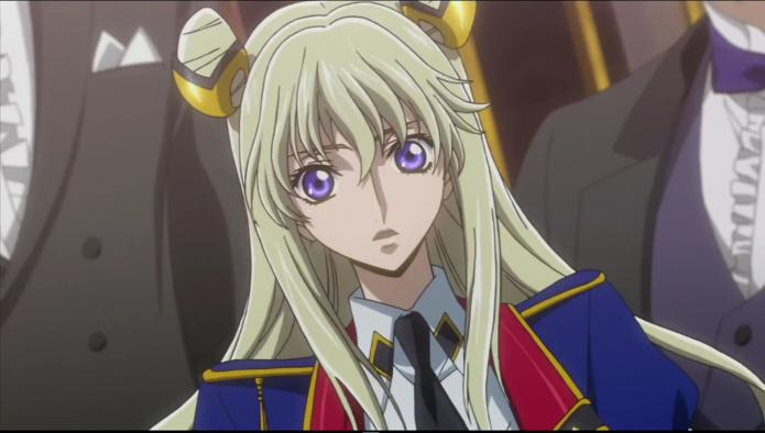 Code Geass Boukoku no Akito 1.1080p.mp4_001279845