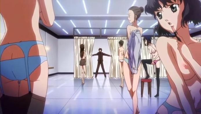 Princess Lover 04 sem censura legendado PTBR.480p-1.webm_000742116