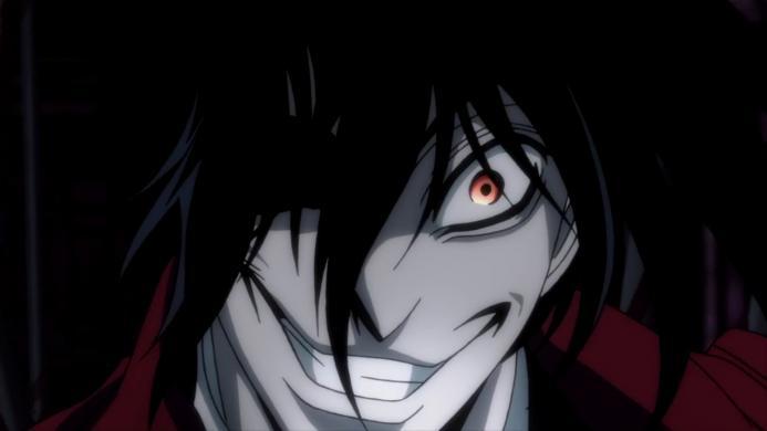 Hellsing Ultimate OVA 8 [RG AnimEx] [Anamashka amp; Constantine] RUS 1080p.1080p.mp4_001869967