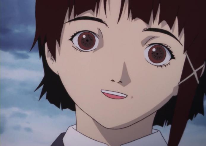 Serial Experiments Lain 07 [FULL HD].1080p.mp4_000380760