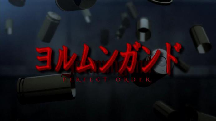 「ヨルムンガンド PERFECT ORDER」Blu-rayamp;DVD第1巻CM.1080p.mp4_000012912