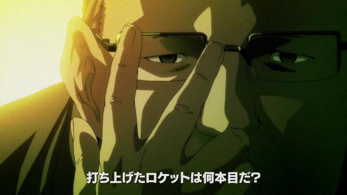 「ヨルムンガンド PERFECT ORDER」Blu-rayamp;DVD第1巻CM.1080p.mp4_000003069
