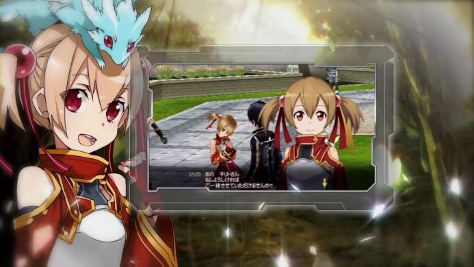 PSPソフト『ソードアート・オンライン』 第1弾PV.720p.mp4_000085118