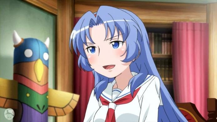TVアニメ「琴浦さん」特報映像.1080p.mp4_000022822