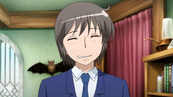 TVアニメ「琴浦さん」特報映像.1080p.mp4_000043576