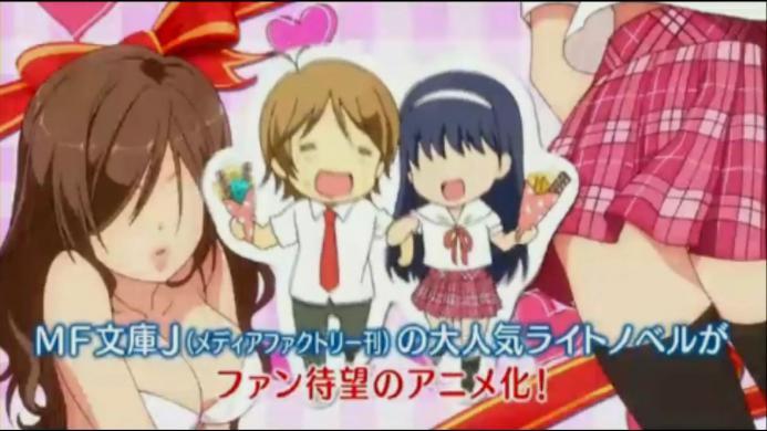 TVアニメ「変態王子と笑わない猫。」PV [Hentai Ouji To Warawanai Neko].720p.mp4_000003480