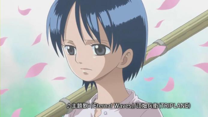 PSP「ワンピース ROMANCE DAWN 冒険の夜明け」TVCMゾロ編.720p.mp4_000003670