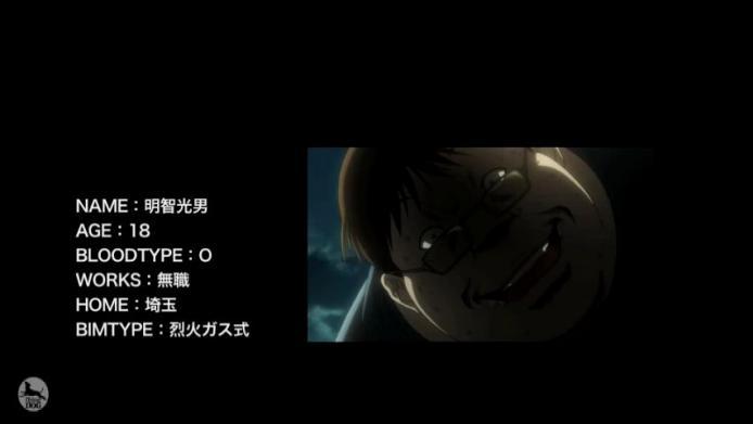 『BTOOOM!』爆殺ダイジェスト その1.480p.webm_000047247