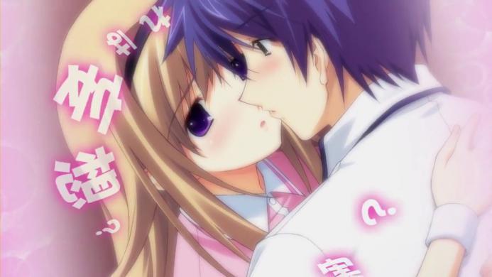 PS3版『CHAOS;HEAD らぶChu☆Chu!』プロモーションムービー.720p.mp4_000015982