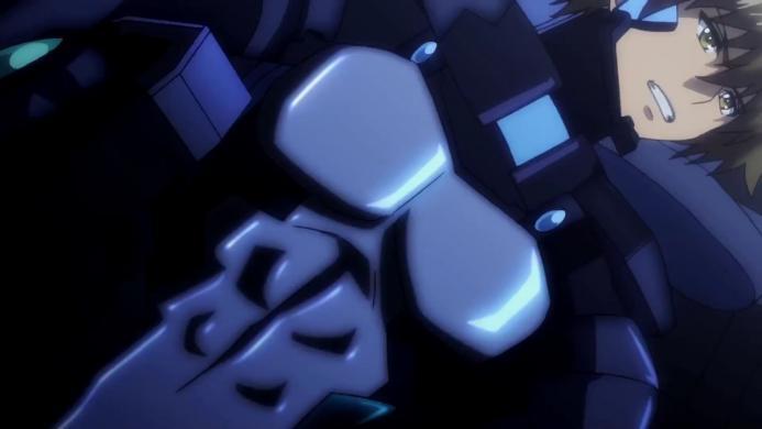 TVアニメ「トータル・イクリプス」新OPノンクレジットVer..1080p.mp4_000068943