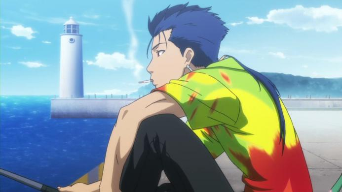 Carnival Phantasm (OVA) _ Episode 5 _ English Subbed _ 1080p HD (3)