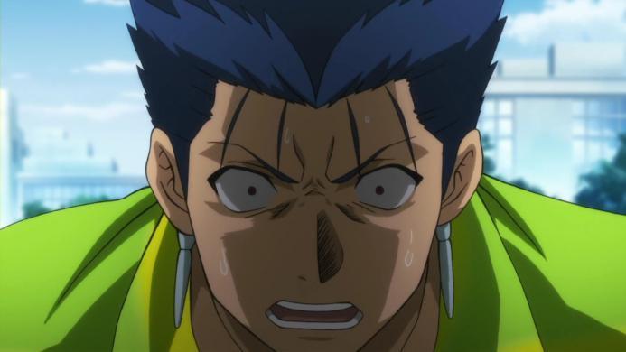 Carnival Phantasm (OVA) _ Episode 11 _ English Subbed _ 1080p H (1)