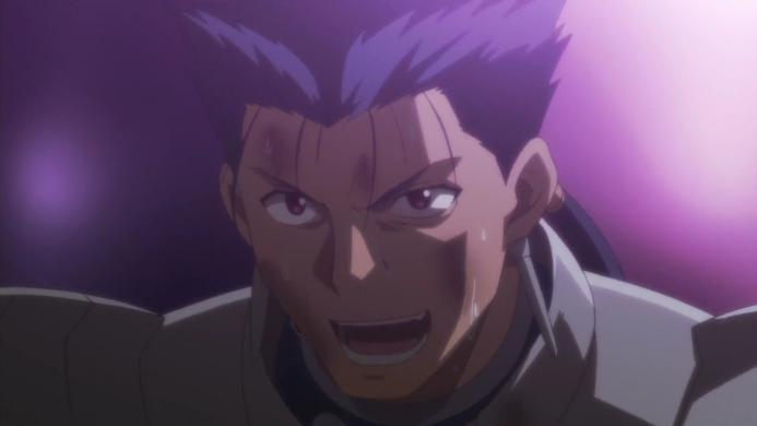 Carnival Phantasm (OVA) _ Episode 11 _ English Subbed _ 1080p H (2)