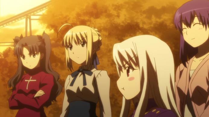 Carnival Phantasm (OVA) _ Episode 12 _ English Subbed _ 1080p HDmp4_000669041 (1)