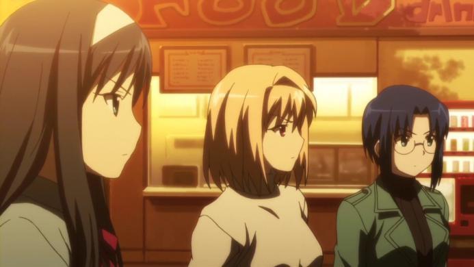 Carnival Phantasm (OVA) _ Episode 12 _ English Subbed _ 1080p HDmp4_000669041 (2)